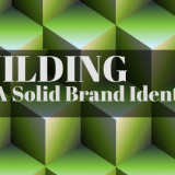 How to Build a Solid Brand Identity for Your Restaurant?