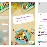 Everything you need to know about Instagram Stories for your Business