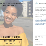 How to Conduct a Successful Instagram Takeover?