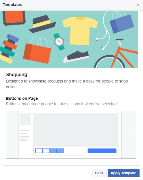 Setting up a Product Catalog on Facebook (available in U.S. only)-Shoppable posts on Instagram