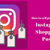 How to set up Shoppable posts on Instagram?