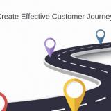 How to Create Effective Customer Journey Maps?