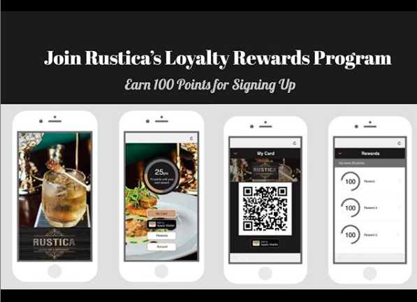 Loyalty Programs to Boost Customer Engagement for your Restaurant.