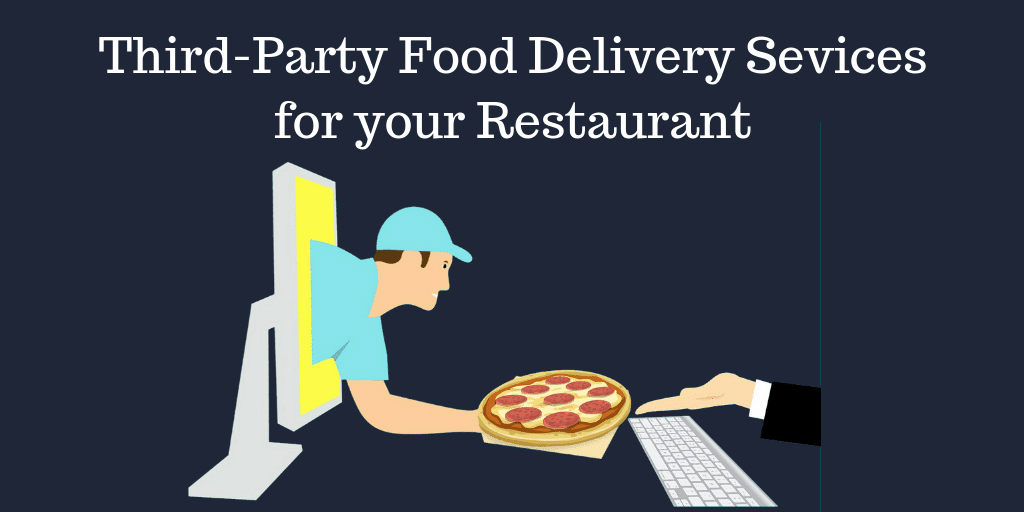 Which Food Delivery Service Is Best For Your Restaurant