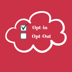 Email Optin- Build an Email List for your Restaurant