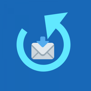 Email Automation- Restaurant Email Marketing: