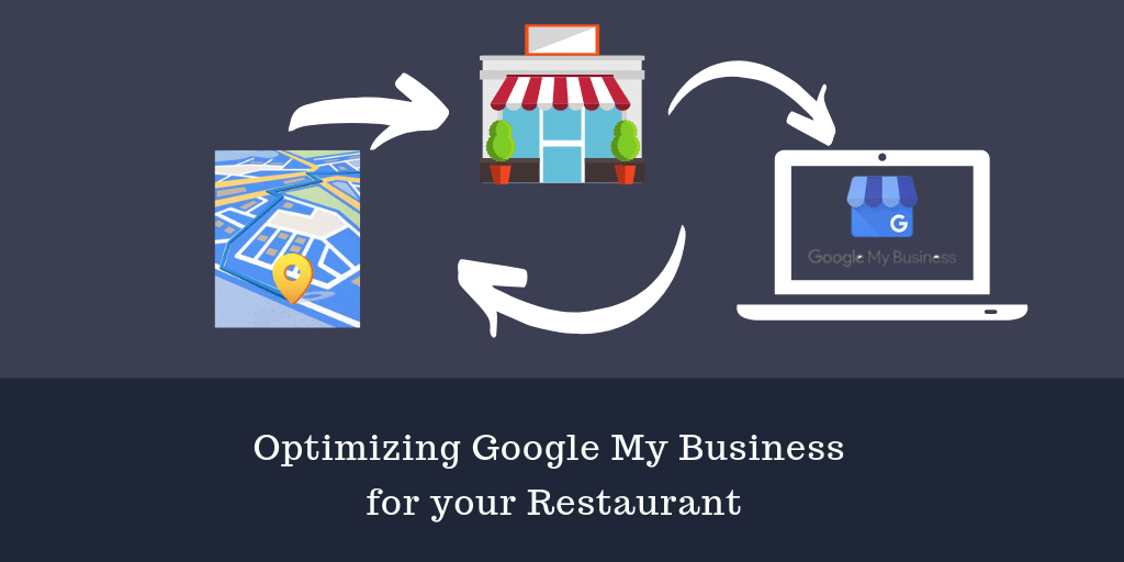 How to Optimize Google My Business Listing for your Restaurant?