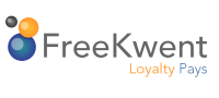 FreeKwent