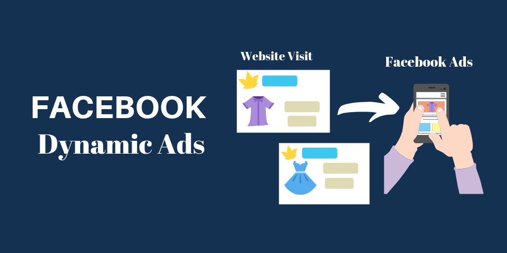 How To Set-Up Dynamic Ads on Facebook?