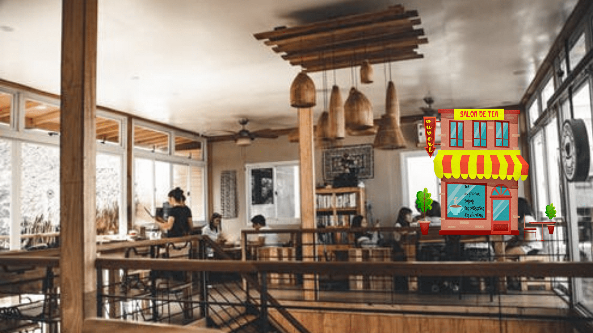COVID 19 Reopening Checklist: Prepare Your Restaurant to Welcome Back Dine-in Guests