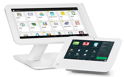 How to select a POS system for your restaurant