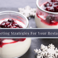 Holiday Marketing Strategies for your Restaurant in 2020