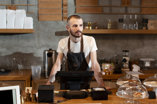 Selecting a Restaurant POS Solution