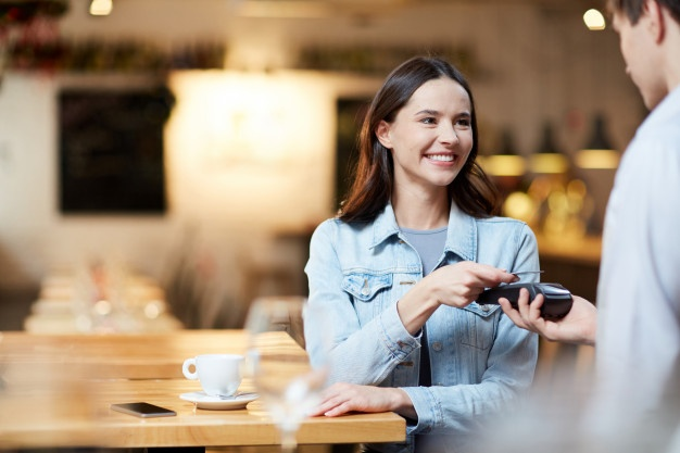How to select a restaurant POS System