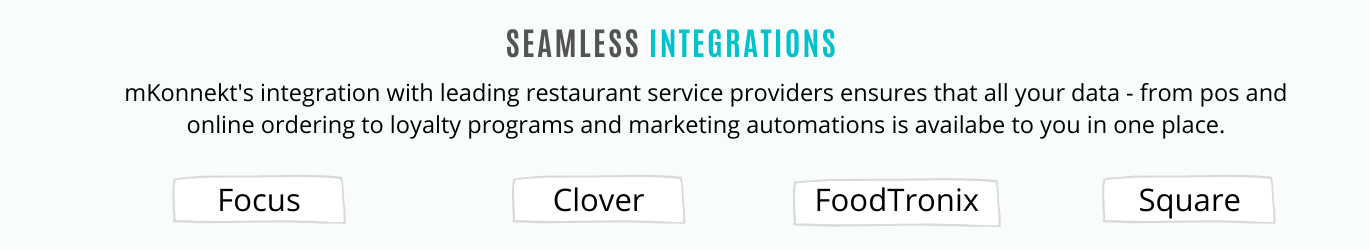 Trusted By 1000+ Restaurants (1)
