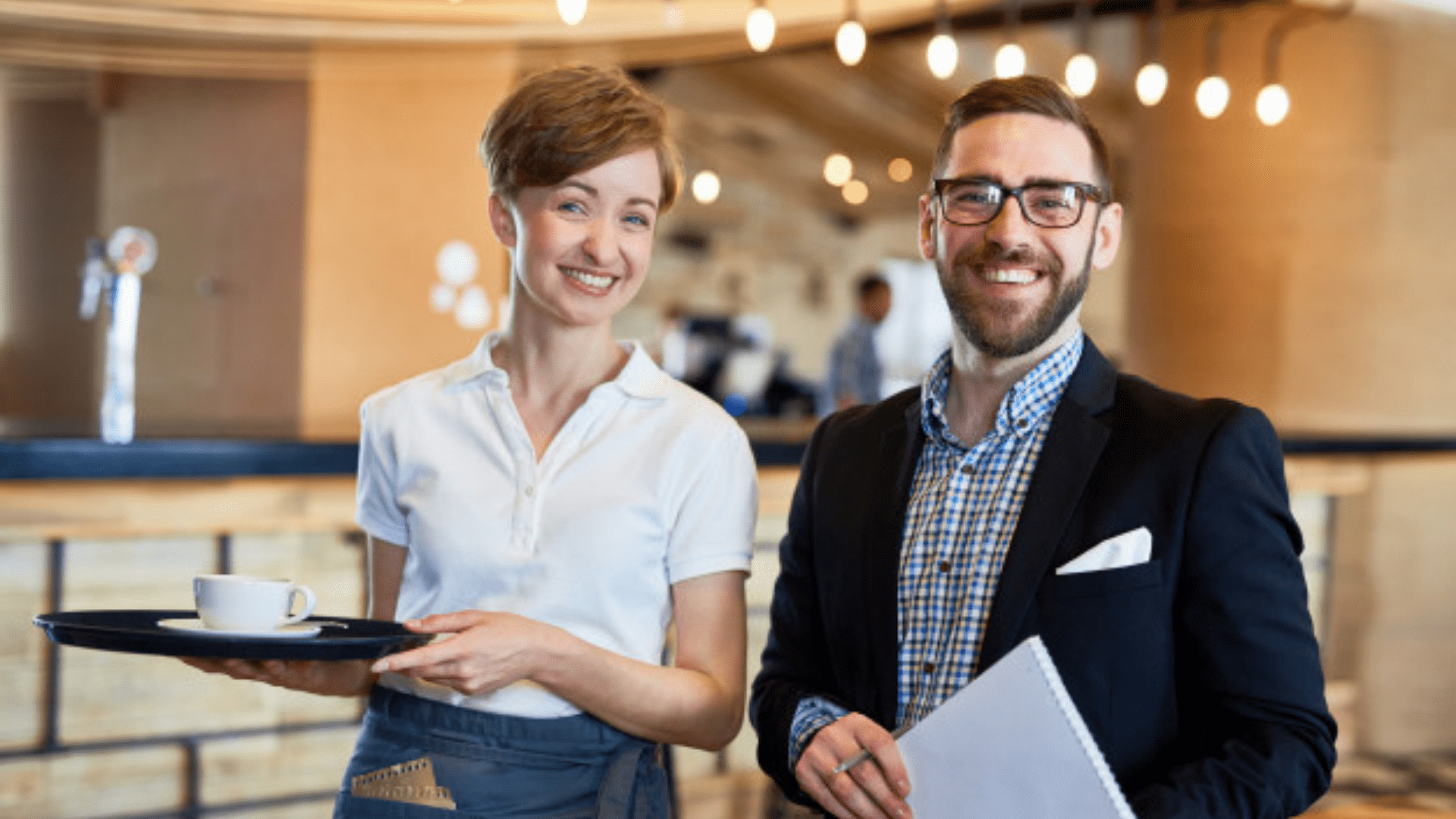Hiring Restaurant Staff: How to Find and Hire the Best Staff For Your Restaurant?
